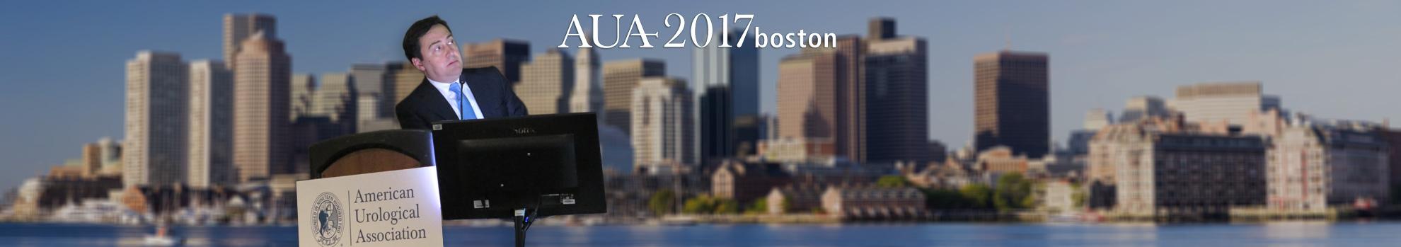2017-aua-042-3